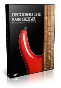 Emusicware: Decoding The Bass Guitar